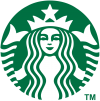 Starbucks_Corporation_Logo_2011.svg